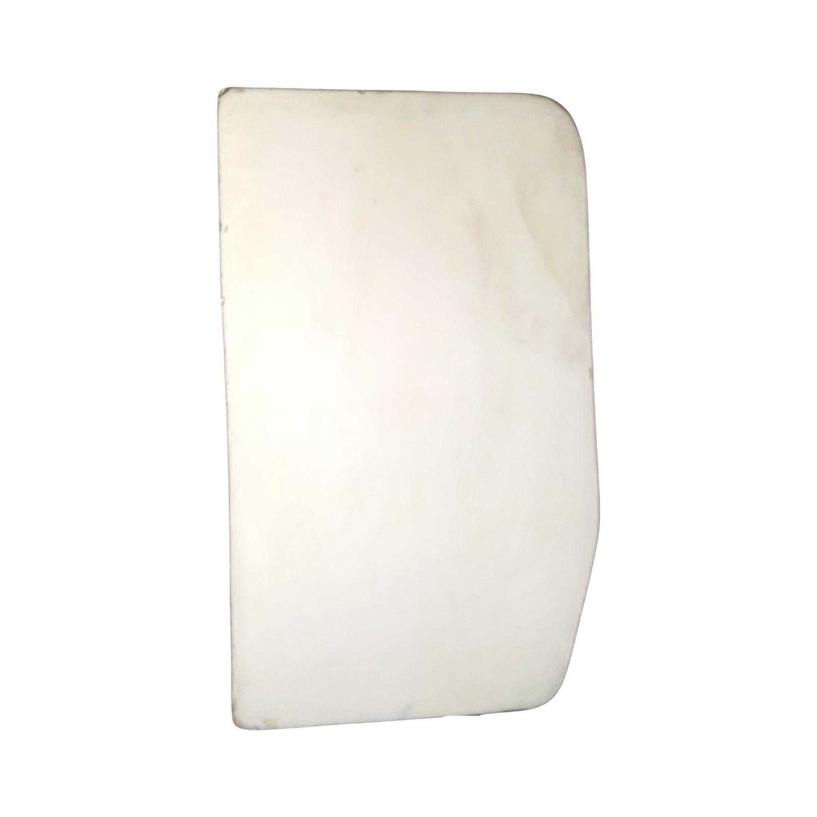 2 S Back Foam 800x480x45 RH